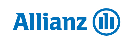 Allianz Global Corporate & Specialty SE Logo
